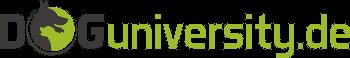 Doguniversity Logo