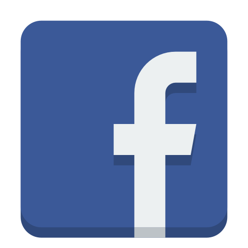 Facebook Doguniversity